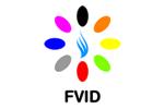 Logotipo del Foro de Vida Independiente