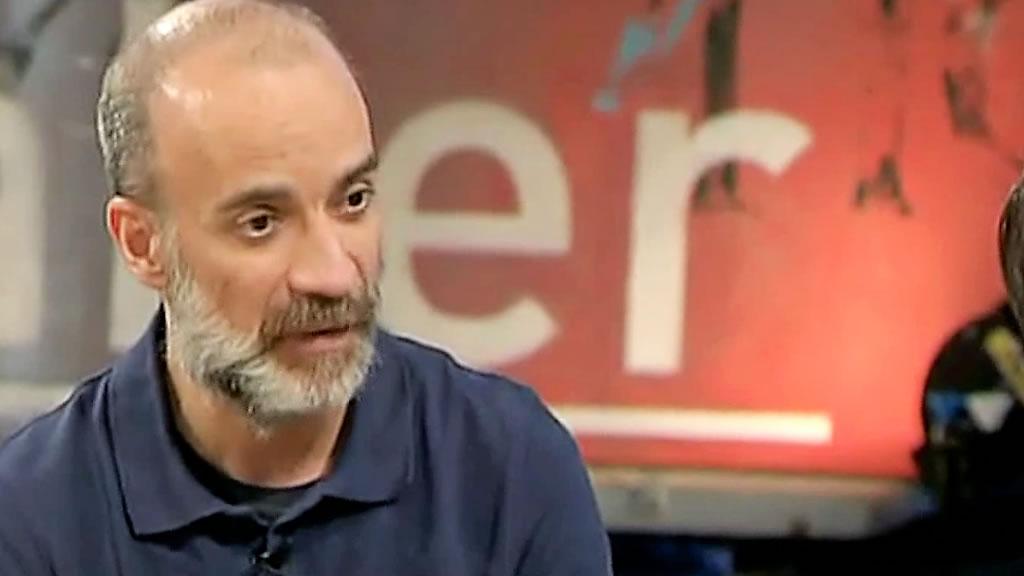 Mario Toboso