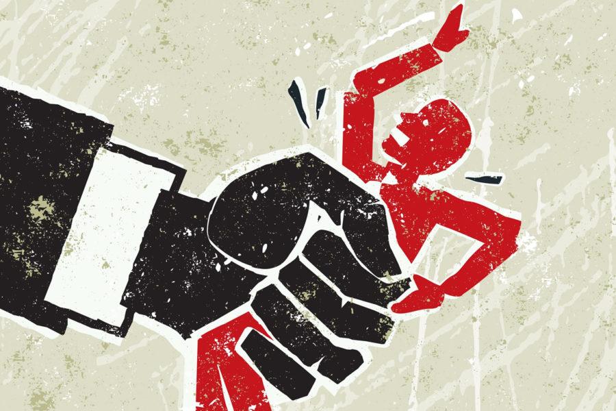 La mercantilización de tus necesidades de apoyo: su negocio